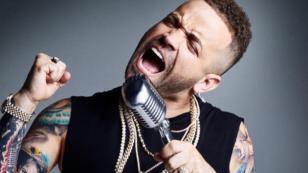 Latin American Music Awards: se suman más artistas para presentarse en la gala