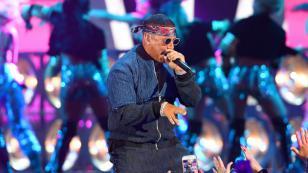 Latin Grammy 2019: Conoce a los nominados de esta nueva edición de la ceremonia