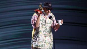 Latin Grammy 2019: conoce los ganadores de la última edición del evento musical