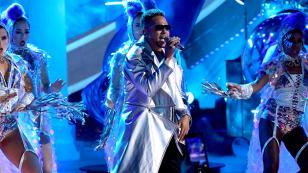 Latin Grammy 2019: Ozuna y Prince Royce cantarán en la gala