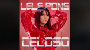 Lele Pons estrena su sencillo 'Celoso'