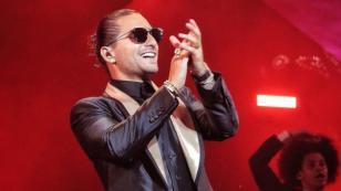 Lele Pons le hace broma a Maluma y se vuelve viral