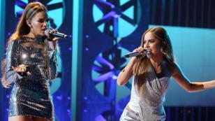 Leslie Grace se suma a Becky G para cantar en la Teletón de Chile