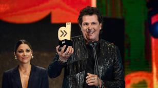 Lima será la protagonista del nuevo videoclip de Carlos Vives