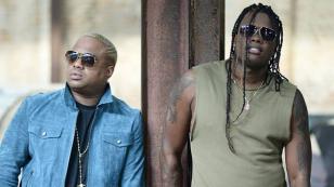 Grupo Los 4 de Cuba cumple 10 años en la música