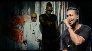 ¡Los 4 de Cuba lanzaron su versión de 'Por un beso'! [VIDEO]