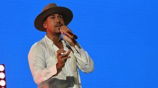 Los llamativos pedidos de Romeo Santos para su concierto en Panamá