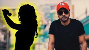 Luis Fonsi alista nueva canción con esta artista de fama mundial