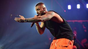 Maluma: Anitta hizo controversial confesión sobre el cantante
