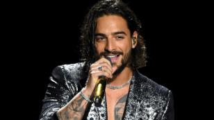 Maluma anuncia su retiro temporal de la música