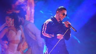 Maluma cantará en sesión acústicade los Grammy Latino