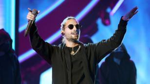 Maluma, J Balvin y Daddy Yankee son nominados a los iHeartRadio Music Awards 2019