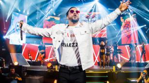Maluma lanza su nuevo tema 'HP', dedicado al empoderamiento femenino