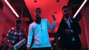 ¡Salió el remix de 'Me gusta' de Alkilados junto a Maluma! [VIDEO]