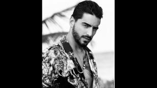 ¡Maluma le dedicó este video a Shakira sobre el nuevo tema que grabaron!