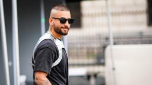 Maluma y Karol G rompen récord de asistencia en festival de Marruecos