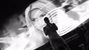 Maluma y lo mejor de su primer concierto del 2017 [VIDEO]