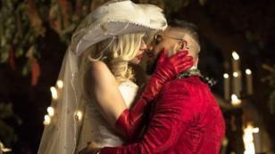 Maluma y Madonna son tendencia con nuevo videoclip de 'Medellín'