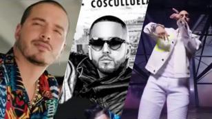 Maluma, Yandel y J Balvin estrenarán sus videoclips este viernes [VIDEOS]