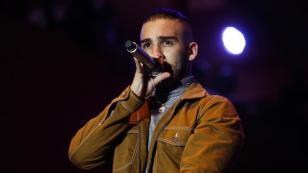 Manuel Turizo, Farruko, ChocQuibTown y Zion y Lennox lanzaron el tema 'Pa olvidarte' (remix)