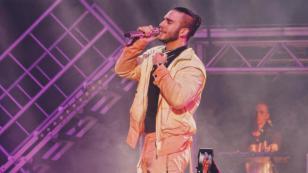 Manuel Turizo conquista a sus fans con su nuevo tema: 'Sola'