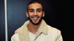 Manuel Turizo cumple 19 años: 'Una lady como tú', la canción que le cambió la vida