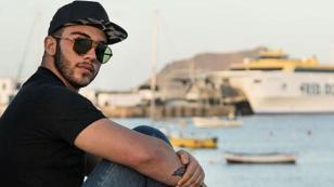 ¡Manuel Turizo desapareció de Instagram!