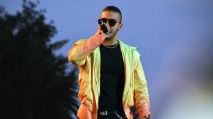 Manuel Turizo lanzará videoclip de 'No te hagas la loca' junto a Noriel