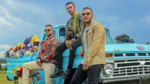 Manuel Turizo y Nacho muestran primer adelanto de videoclip