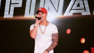 Mario Hart goza lluvia de millones y 'amenaza' con remix