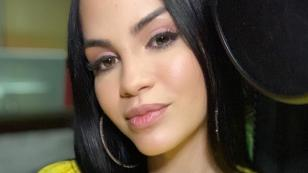 'Me gusta', de Natti Natasha, está dentro de los 10 videos más vistos en Perú