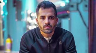 Mike Bahía asegura que el contenido de su música es más agradable que el de otros artistas
