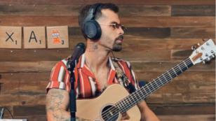 Mike Bahía cumple 33 años: el gran cambio del colombiano desde 'Buscándote' a 'La lá'