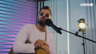 Mike Bahía explicó la importancia de la banda Maroon 5 en su carrera