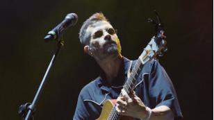 Mike Bahía lanzará 'La Lá', su nuevo single