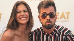 """Mike Bahía y Greeicy Rendón alistan """"regalo"""" para sus fans"""
