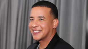¡Mil millones de visitas para Daddy Yankee con 'Dura'!