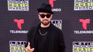 Mira el adelanto de 'Mambo a los haters', el próximo sencillo de Nacho