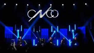 Mira el concierto de CNCO en 'Pase VIP', de Univisión [VIDEOS]