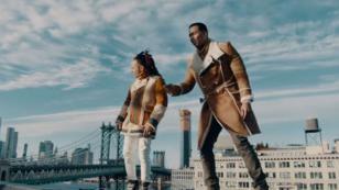 ¡Mira lo nuevo de Ozuna y Romeo Santos en 'El farsante'! [VIDEO]