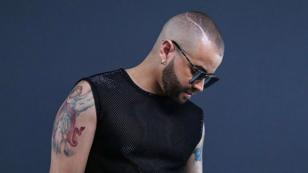 """Nacho pospone fechas de gira """"Báilame World Tour"""" en Barcelona y Madrid"""