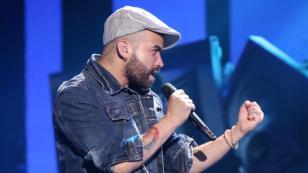 Nacho anuncia el lanzamiento de un nuevo sencillo