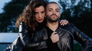 Esposa de Nacho revela el mayor miedo del cantante