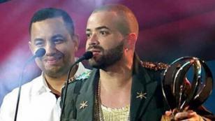 Nacho, Noriel y Felipe Peláez estarán juntos en 'No te creo'
