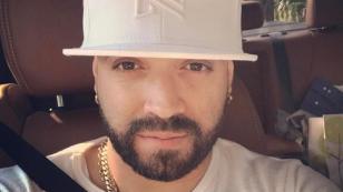 Nacho presenta 'Mambo a los haters', nueva canción de su próximo álbum