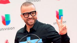 Nacho se presentará en España y Chile