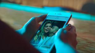Videoclip de Nacho junto a Yulien Oviedo llegó a 4 millones de visitas