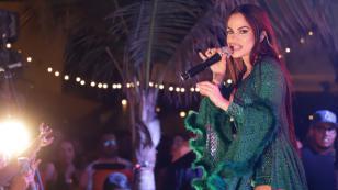 Natti Natasha anuncia fecha de lanzamiento de su nuevo álbum