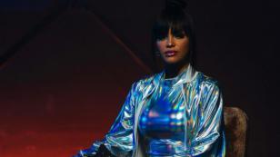 Natti Natasha anuncia la fecha para el estreno mundial de su nuevo tema