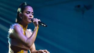 Natti Natasha confesó entre lágrimas el peor momento que pasó en la música